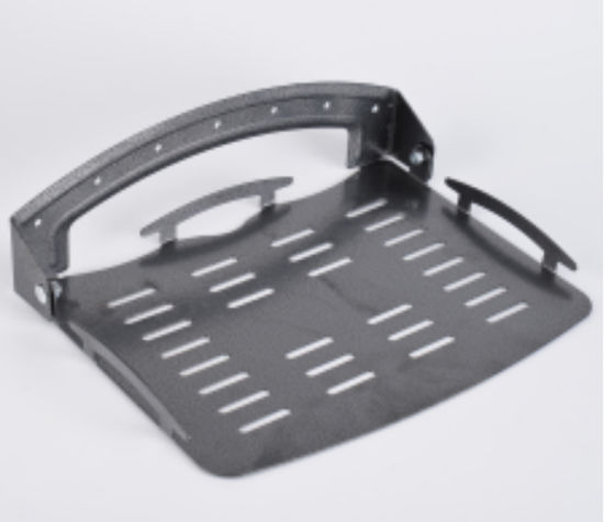 TV Wall Mount for LED TV (LG-SM-A)