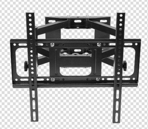 TV Wall Mount for LED TV (LG-F403)