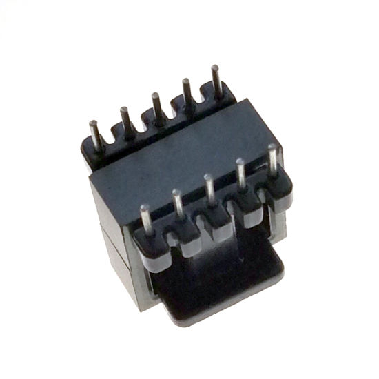 Ee12.7 Ferrite Core for Transformer