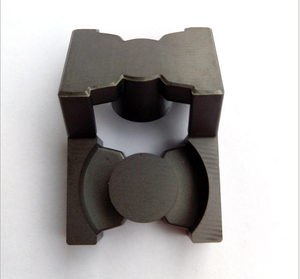High Quality Ferrite Core for Transformer (Pq3220)