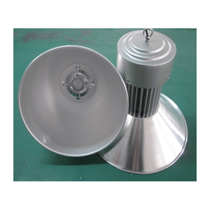 High Quality LED COB Factory Lamp Light (50W)