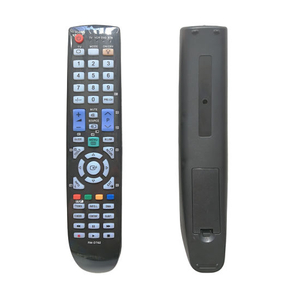 High Quality Remote Control for TV (RM-D762-1)