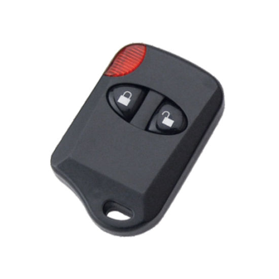 Wireless Remote Control for Door (WRC-12)