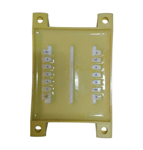 Encapsulated Transformer for Power Supply (EI60-21 20VA)