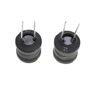 High Quality Dr1010 Inductor No Adhesive
