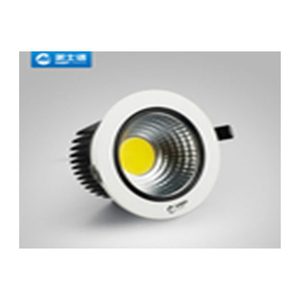 High Quality LED Downlight (8inch 30W)