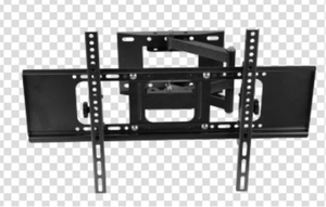 TV Wall Mount for LED TV (LG-F601)