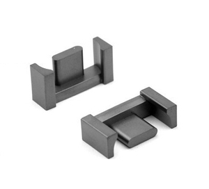High Quality Ferrite Core for Transformer (EPC25)