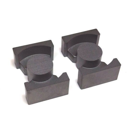 PC44 Ferrite Core for Transformer (PQ2720)