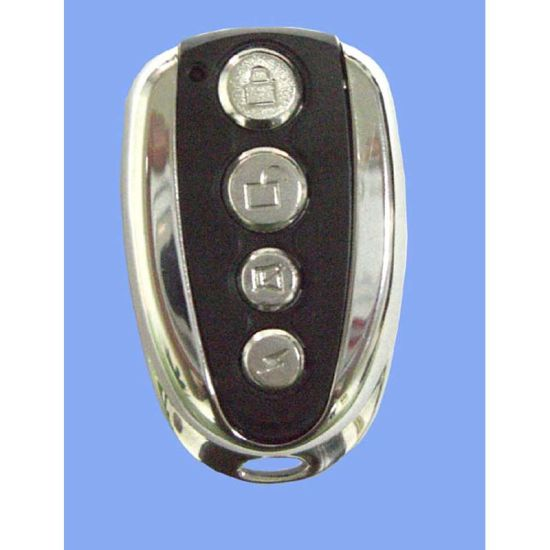 Wireless Remote Control for Door (WRC-22)