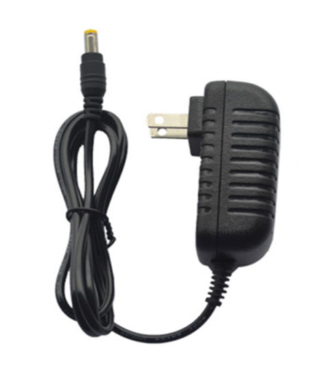 High Quality DC Power Supply for LED, Camera and Notebook