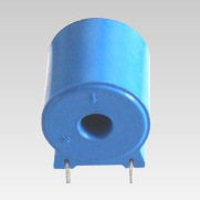 0.2 Class Current Transformers for Meter (CT101D)