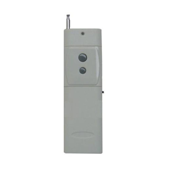 Wireless Remote Control for Door (Wrc-07)